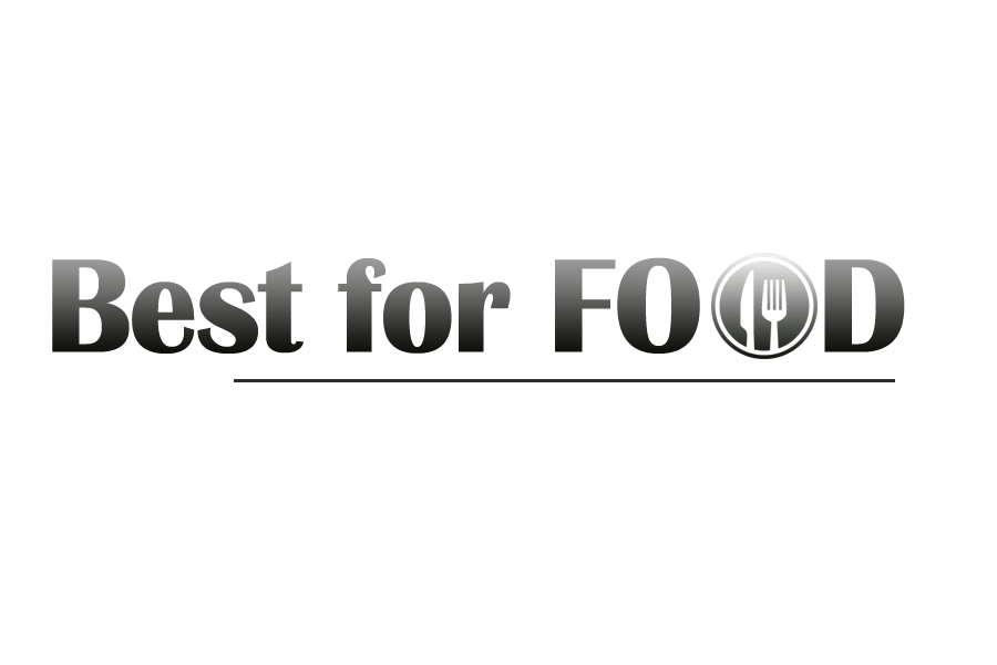 Logo+best+for+food+V2-286w