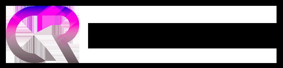 CR - Consultoria Digital