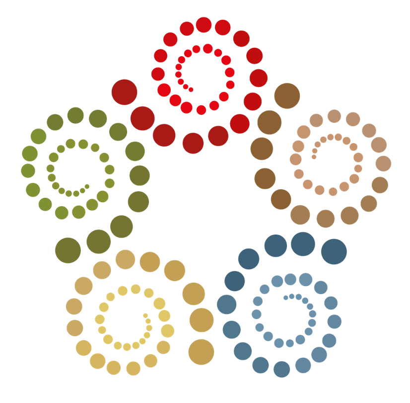 logo_Descobre_Prancheta 1-1